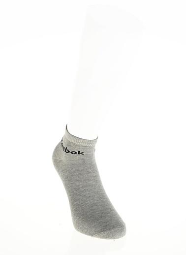 Spor Çorap | 3'lü Paket-Reebok